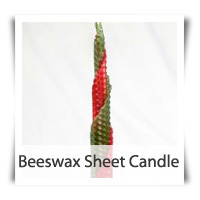 tutorial-beeswax