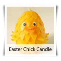 tutorial-spring-chick