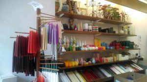 London Shop 1