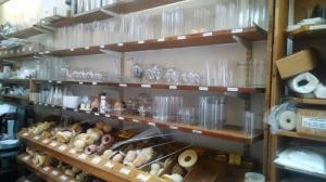 London Shop 3