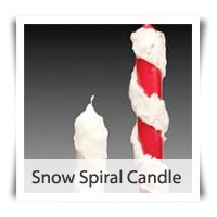 tutorial-snow-spiral
