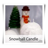 tutorial-snowball